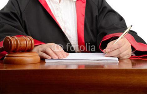 Tout savoir sur les contrats responsables