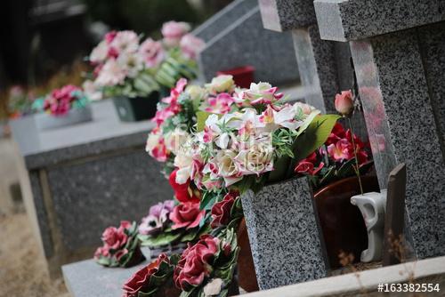 Pompes Funèbres – Bien choisir son contrat d'assurance obsèques