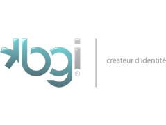 Agence BGI